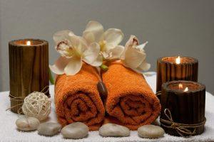 kit massage