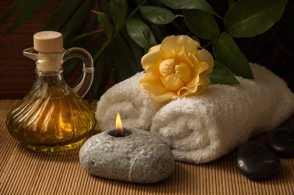 tarifs massages naturistes